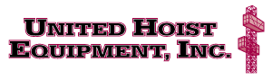 UHEI-Logo