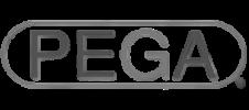 PEGA Logo
