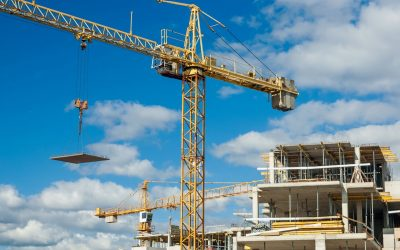 Ways to Avoid Reworks and Delays on Your Construction Project
