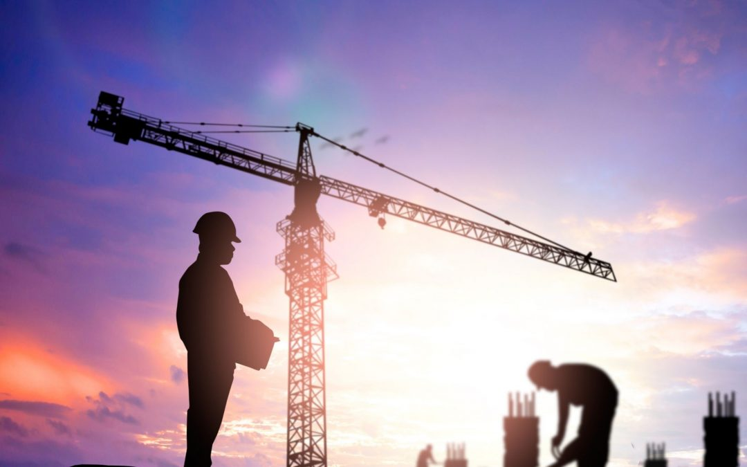 Handling Variables: From Process to Construction Hoists and Lifts