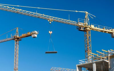 Benefits of Innovating of Hoist and Lifts, and Other Construction Tools